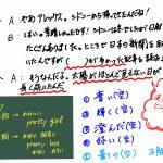 東京都立看護専門学校英語の過去問